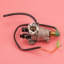 Carburetor Carby Fit Titan industrial branded gasoline generator TG6500 TG7500M