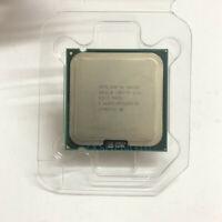 Intel Core 2 Quad Q8400S CPU SLGT7 2.66 GHz Quad-Core LGA775 Processor