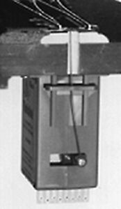 Circuitron - The Tortoise Switch Machine