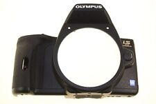 OLYMPUS E620 E-620 EVOLT DSLR CAMERA FRONT COVER CASE NEW GENUINE