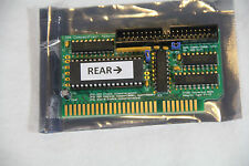 Assembled Tested & Working Lo-tech ISA CompactFlash Adapter - IDE for 8-Bit PCs!