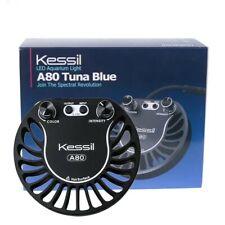 Aquarium Kessil A80 Tuna Blue LED Light With Gooseneck Aquascaping Reef Marine