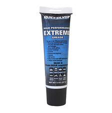 227g Quicksilver Extreme High Performance Marine Fett 6,12€/100g 92-8M0071838