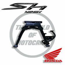 Cavalletto Honda SH/125/150/ABS 2015 2016 Centrale Originale Honda 50500k01900