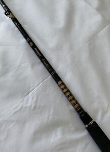 Master GC71 Graphite C 7Ft 10-20Lb Casting Fishing Rod