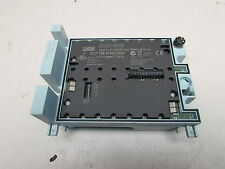 SIEMENS  6ES7 148-4FC00-0AB0 Simatic ET 200PRO Electronic Module  MAKE OFFER!