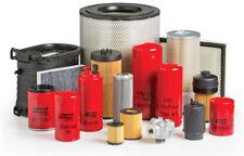 Baldwin Pa 30207 Air Filter,Element John Deere Re282286 Donaldson P609221