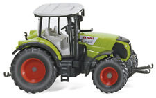 Wiking 036310 - 1/87 Claas Arion 640-NUOVO