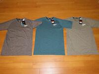 NWT Men's Nike Running Dri-Fit Shirt (Retail $70)