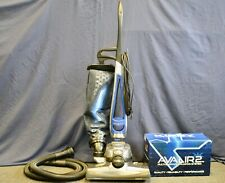 Kirby Vacuum Cleaners Kirby G10 For Sale Shop New Used Vacuums Ebay
