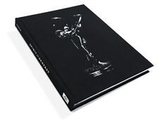 Rolls Royce Spirit of Ecstasy Rankin Hardback Book Photography Collectors Item