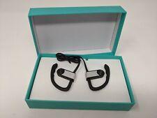 Bluetooth Headphones - Wireless Bluetooth Headphones Sweat-proof earpiece design