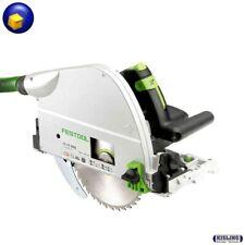 Festool Parallelanschlag PA-A-HK 85 574670