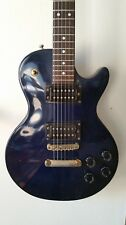 Original Vintage 1975 Aria Pro II PE-100 Electric Guitar, Matsumoku Japan