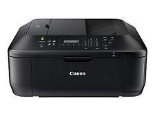 Colour Wireless All-in-One Printer
