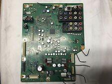 Sony A-1313-996-B 1-873-856-21 AU Board KDL-46XBR5