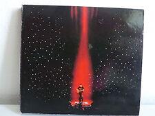 CD ALBUM DE PALMAS Live 2002       044006531427