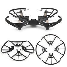 4PCS Quick Release Propeller Guard Protector For DJI Tello Drone Parts