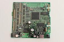 HP C2165-60001 MAIN LOGIC APPLE DESKWRITER 660C  PRINTER W/WARRANTY