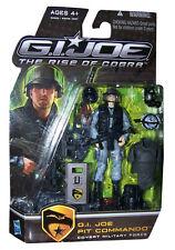 Hasbro G.I. Joe - Pit Commando Action Figure