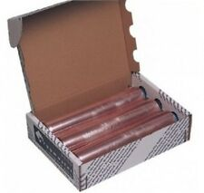 """2x3 x Film Refills 12"""" (300mm x300m)Compatible for wrapmaster dispenser(9013x2)"""