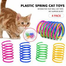 Altro articoli per gatti