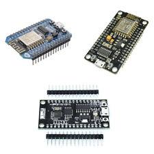 NodeMcu Lua CH340G ESP8266 WIFI Internet Development Board Module WeMos D1