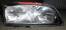 HELLA 1LH007600-10 Headlight RHD VOLVO V70 I S70 C70 I Cabriolet C70 I Coupe