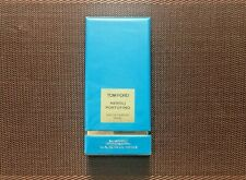 Tom Ford Neroli Portofino Eau De Parfum 3.4 Oz 100 Ml Unisex Spray New In Box