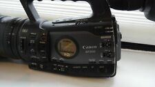 Canon XF300 Camcorder Full HD Camcorder Dealer