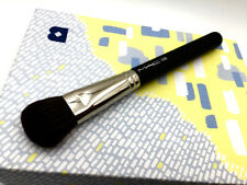 MAC Cosmetics 128S Split Fibre Cheek Brush (All Synthetic Hairs. New Release!)