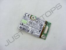 Ibm Lenovo Thinkpad R50e R51 R52 T40 T41 T42 Laptop 56k Modem Card 39t0061