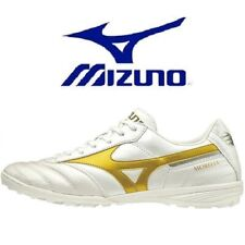 New Mizuno Soccer  Shoes MORELIA TF Q1GB2001 Freeshipping !!