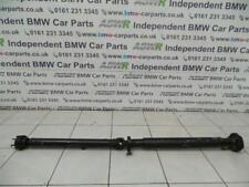 BMW E39 5 SERIES Propshaft 26101229271