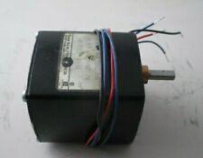 Hurst 2602-006 Motor