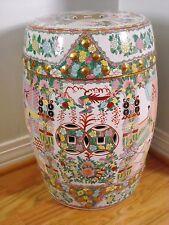 Asian & Garden Stools | eBay islam-shia.org