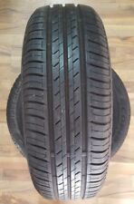 2 x Bridgestone Ecopia EP150 195/60 R15 88V (Intern.Nr.H2357)