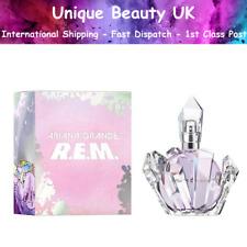 Ariana Grande R.E.M. Eau de Parfum Spray - 30ml - New/Sealed - 1ST CLASS POST
