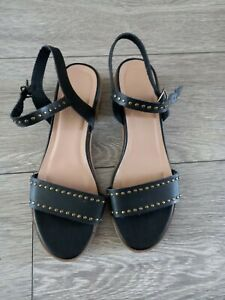 Womens New Look sandals - Size 7