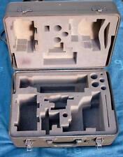 Aufbewahrungs-koffer für FERO 51/Scheinwerfer B8V FERO51    Fibron Container