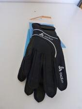 gants odlo taille XXS (cpnb1)