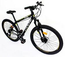 """Bicicleta 29"""" mountainbike GT ALUMINIO MTB, 21 Shimano, Disc Brake Clarks 3 * selector de color"""