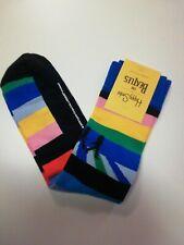 ABBEY ROAD Beatles by Happy Socks taglia unica size 41 46