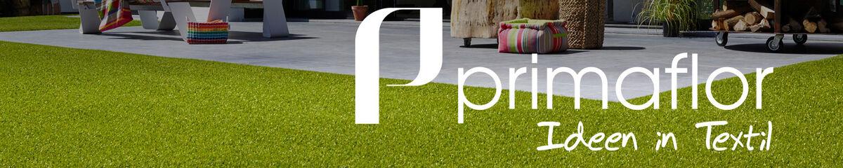 Primaflor - Ideen in Textil