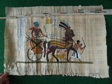 Papyros Ägypten