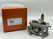 Genuine Generac 0G4610 Carburetor Fits GTV760 W/B OEM