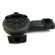 55564395 Engine Valve Camshaft Rocker For Chevrolet Aveo Cruze Sonic Pontiac G3