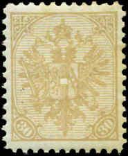 Bosnia and Herzegovina Scott #19 Mint  Catalogs $150