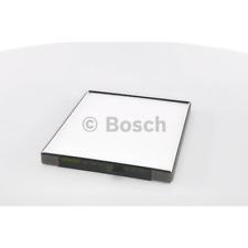 Filtro interior aire-Bosch 1 987 432 241