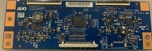 SAMSUNG UA50F5000 TCON BOARD TX-5550T12C03